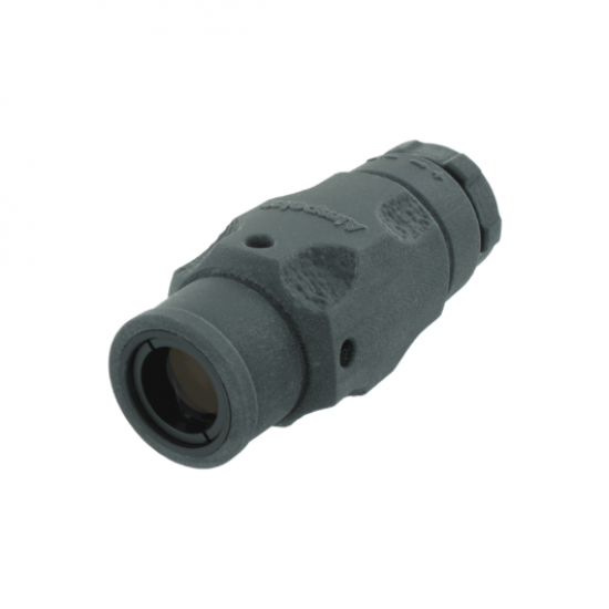 AIMPOINT® 3XMag-1 Magnifier