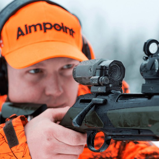 AIMPOINT® 3X-C Magnifier